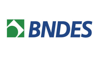 logo vector BNDES