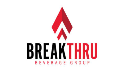 logo vector Breakthru Beverage Group