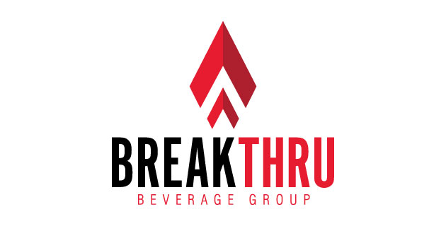 logo vector Breakthru Beverage Group