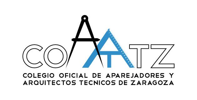 logo vector COAATZ