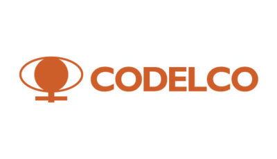 logo vector Codelco