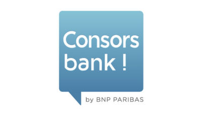 logo vector Consorsbank