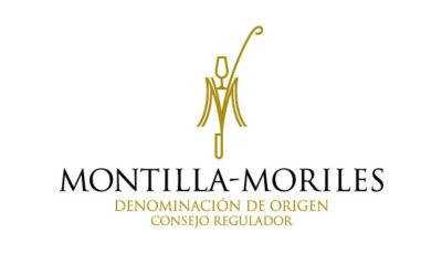 logo vector CRDO Montilla Moriles