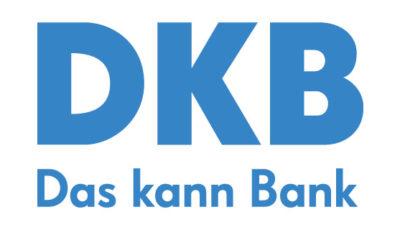 logo vector Das kann Bank