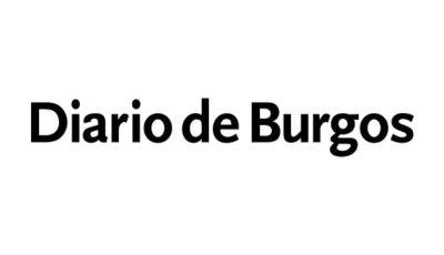 logo vector Diario de Burgos