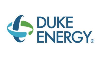 logo vector Duke Energy