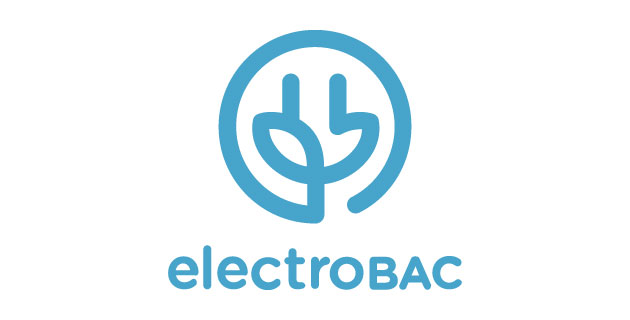 logo vector Electrobac