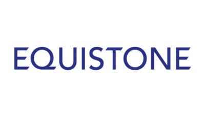 logo vector Equistone