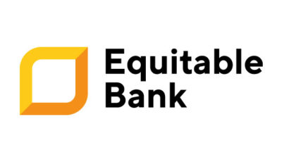 logo vector Equitable Bank