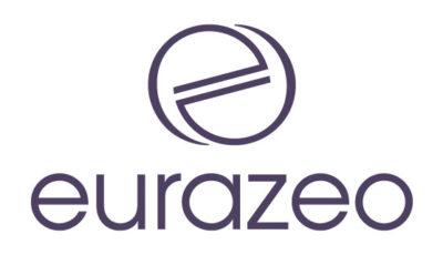 logo vector Eurazeo