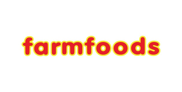 logo vector Farmfoods