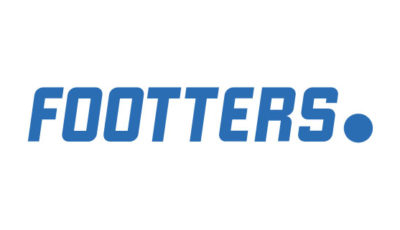 logo vector Footters