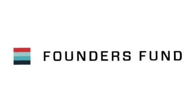logo vector Founders Fund