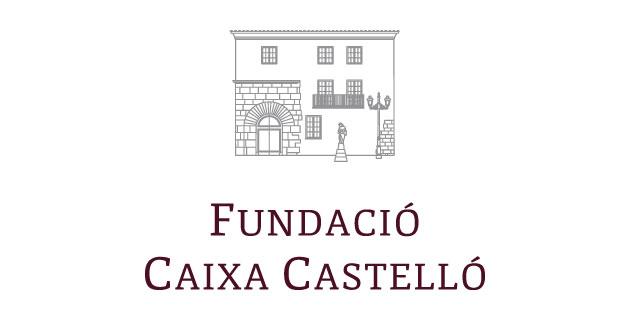 logo vector Fundació Caixa Castelló