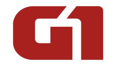 logo vector G1