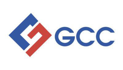 logo vector GCC