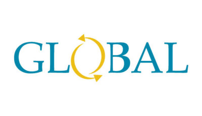 logo vector Global SU