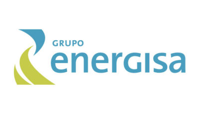 logo vector Grupo Energisa