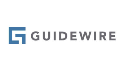logo vector Guidewire
