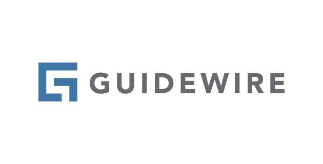 logo vector Guidewire