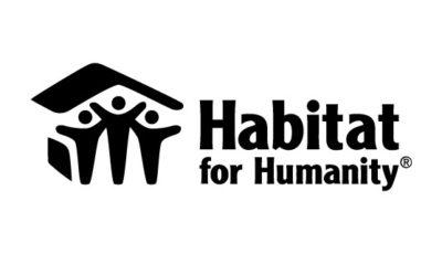 logo vector Habitat for Humanity