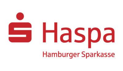 logo vector Hamburger Sparkasse