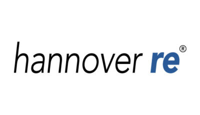logo vector Hannover Re