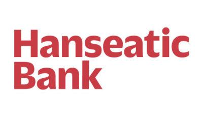 logo vector Hanseatic Bank