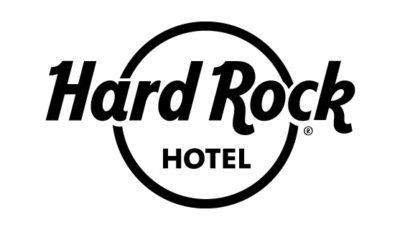 logo vector Hard Rock Hotels & Casinos