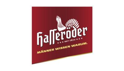 logo vector Hasseröder