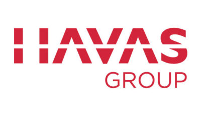 logo vector Havas Group