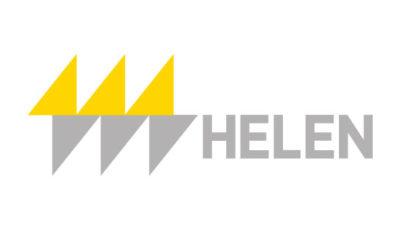 logo vector Helen