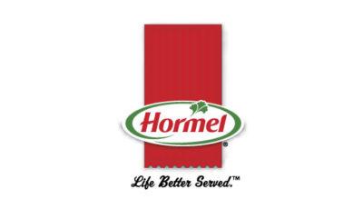 logo vector Hormel