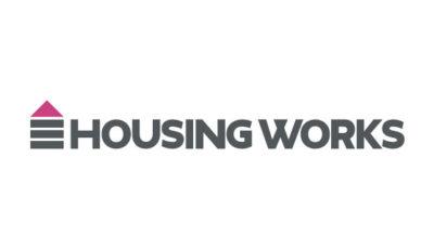 logo vector Housing Works