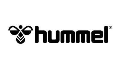 logo vector Hummel