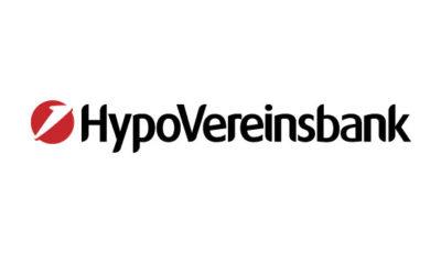 logo vector HypoVereinsbank