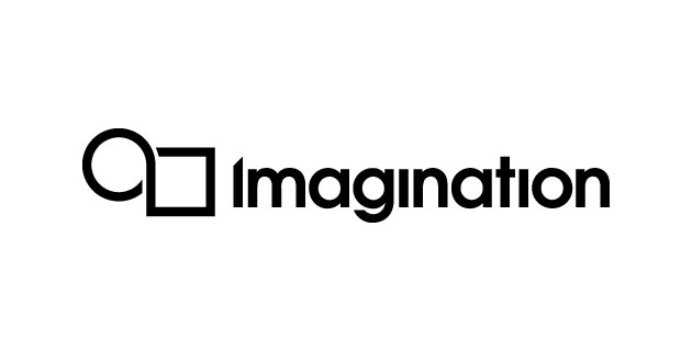 logo vector Imagination Technologies