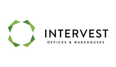 logo vector Intervest