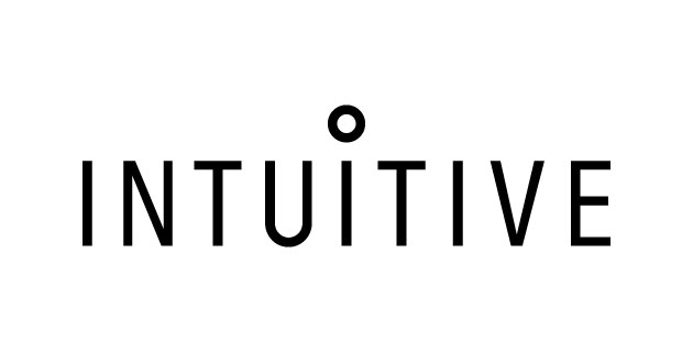 logo vector Intuitive Surgical
