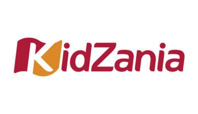 logo vector KidZania