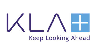 logo vector KLA