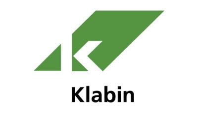logo vector Klabin
