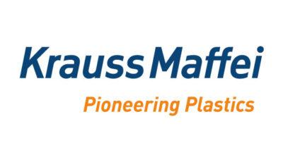 logo vector KraussMaffei Gruppe