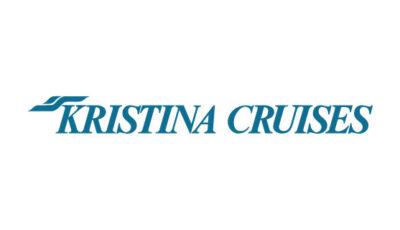 logo vector Kristina Cruises
