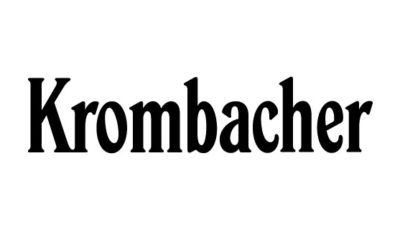logo vector Krombacher
