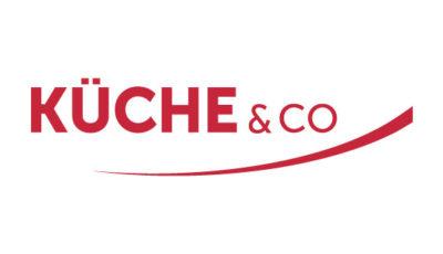 logo vector Küche&Co