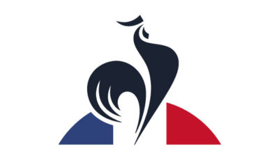 logo vector le coq sportif