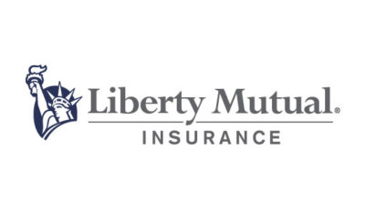 logo vector Liberty Mutual