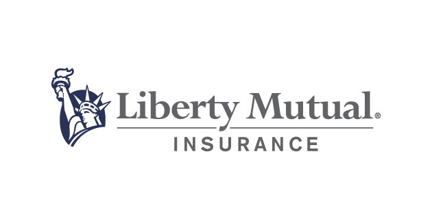 logo vector Liberty Mutual
