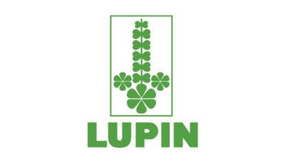 logo vector Lupin
